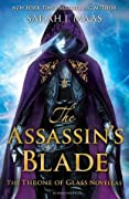 The Assassin's Blade (Throne of Glass, …
