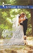 Diamond in the Ruff (Matchmaking Mamas, #13)