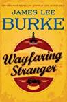 Wayfaring Stranger (Holland Family Saga, #1)
