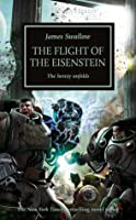 Flight of the Eisenstein (The Horus Heresy #4)