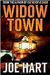 Widow Town