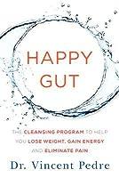 Happy Gut, Happy Life