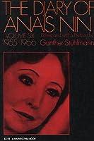 The Diary of Anaïs Nin: 1955–1966