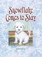 Snowflake Comes to Stay