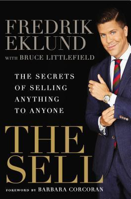The Secret of Selling - Anything