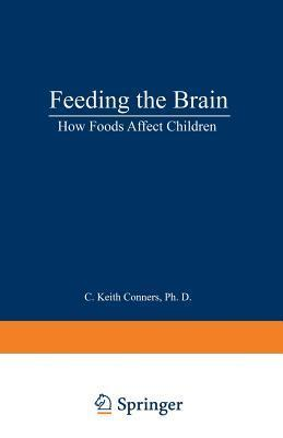 Feeding The Brain How Foods Affect