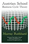 Austrian School Business Cycle Theory