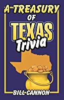 Texas Trivia: Everything Y'All Need to Know about the Lone Star State
