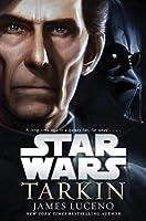 Tarkin (Star Wars Disney Canon Novel)