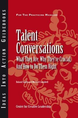 Talent-Conversations-What-They-Are-Why-They-re-Crucial-and-How-to-Do-Them-Right-