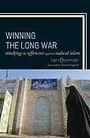 Winning the Long War