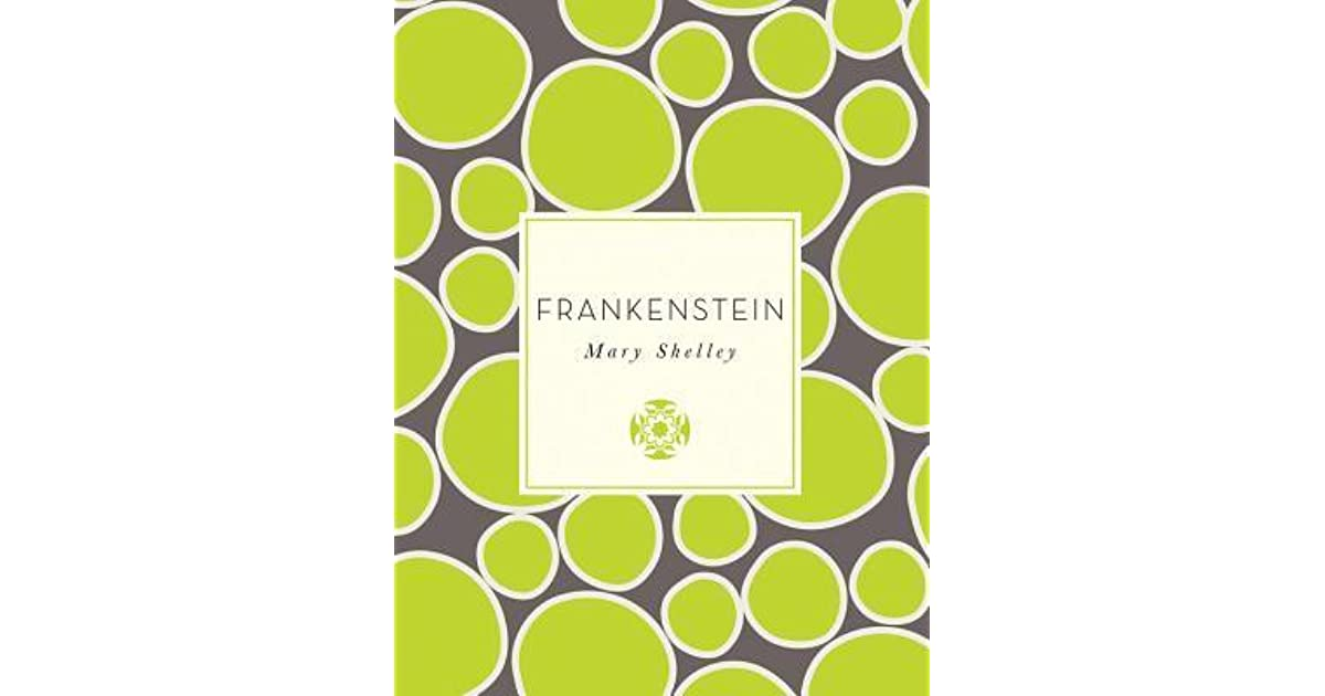 the combination of knowledge and humanity in frankenstein by mary shelley Mary shelley makes full use of themes that were popular during the time she wrote frankensteinshe is concerned with the use of knowledge for good or evil purposes, the invasion of technology into modern life, the treatment of the poor or uneducated, and the restorative powers of nature in the face of unnatural events.