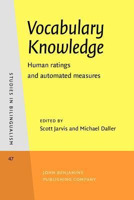 Vocabulary-Knowledge-Human-ratings-and-automated-measures