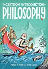 The Cartoon Introduction to Philosophy audiobook download free