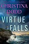 Virtue Falls (Virtue Falls #1)