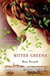 Bitter Greens audiobook download free