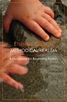 Methodological Realism