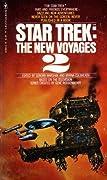 Star Trek: The New Voyages, 2