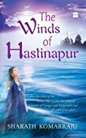 Winds of Hastinapur