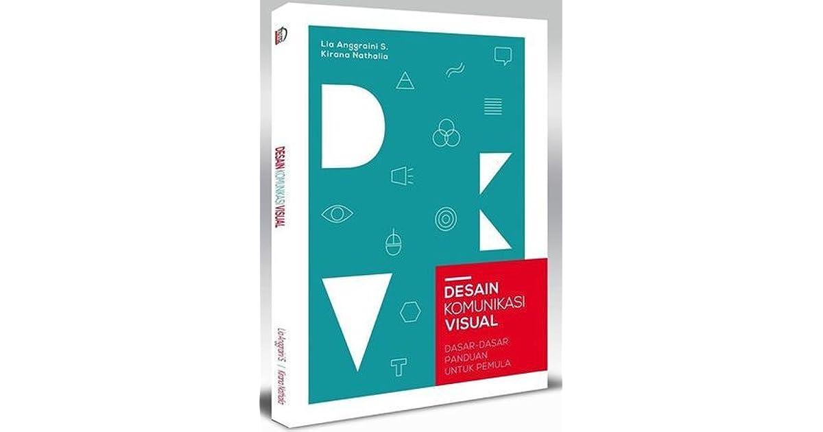 53 Gambar Smk Desain Komunikasi Visual Jakarta Gratis Terbaik Yang Bisa Anda Tiru