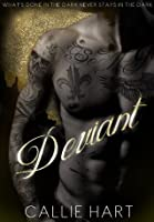 Deviant (Blood & Roses #1)
