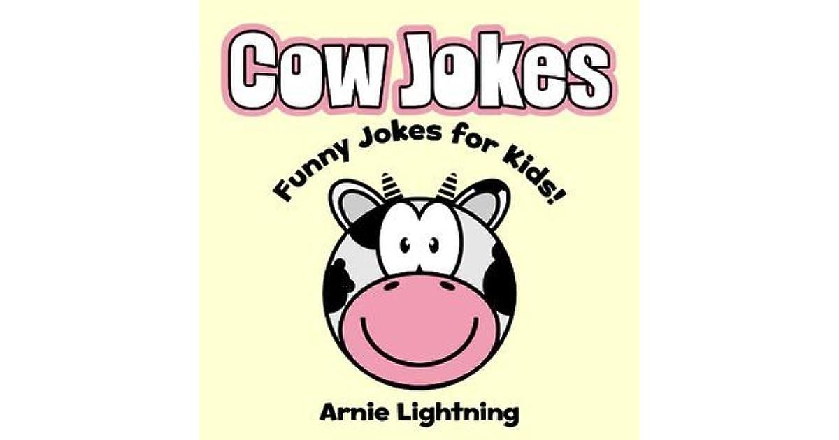 Ebook Jokes