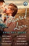 Tortured Love
