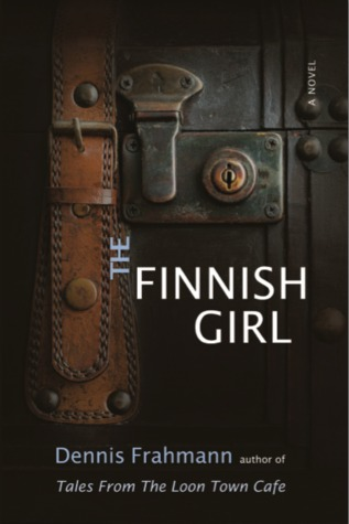 The Finnish Girl