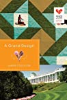 A Grand Design (Quilts of Love, #20)