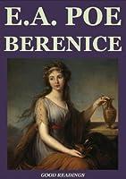 Berenice (Annotated)