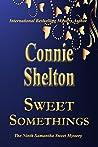Sweet Somethings (Samantha Sweet #9)