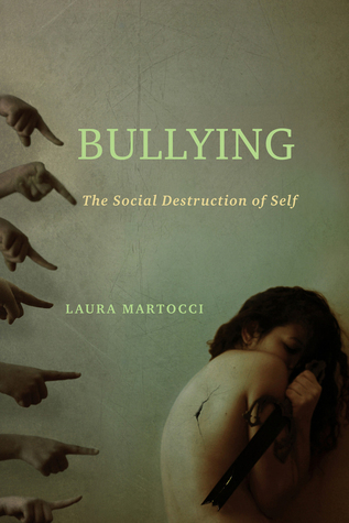 Bullying-the-social-destruction-of-self