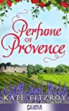 Perfume Of Provence