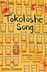 Tokoloshe Song by Andrew Salomon