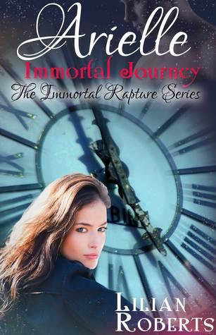 Arielle Immortal Journey