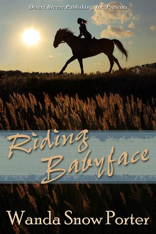 Riding Babyface