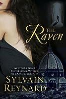 The Raven (The Florentine, #1)