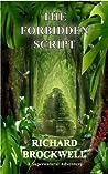 The Forbidden Script