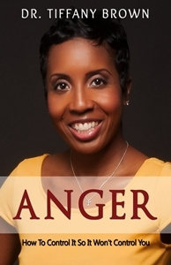 Anger: How to Control It So It Won t control you