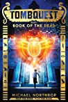Book of the Dead (TombQuest, #1)