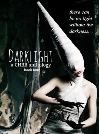 Dark Light Four