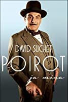 Poirot ja mina