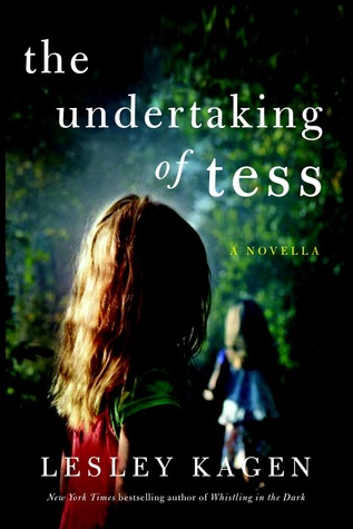 The Undertaking of Tess
