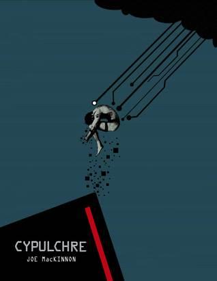 Cypulchre (Cypulchre #1)