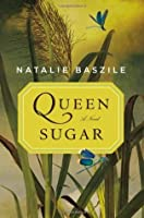 Queen of Sugar