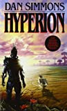 Hyperion by Dan Simmons