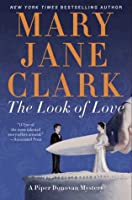 The Look of Love (Wedding Cake Mystery, #2)