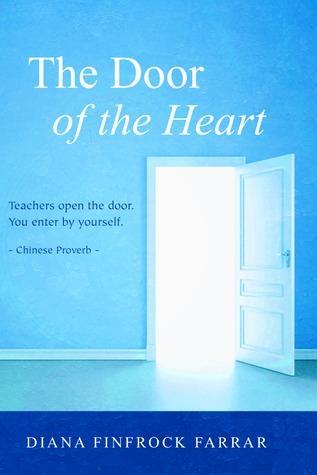 The Door of the Heart