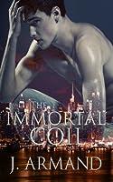 The Immortal Coil