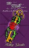 The Truth (The Descendant Vampire Series, #3)
